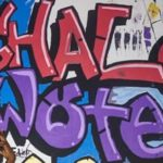 Chale Wote Street Art Festival 2016 Set For 15th-21st August