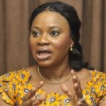 We can't declare wrong results – EC assures