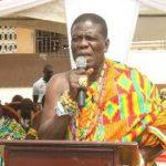 Chiefs threaten demo against Mahama