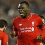 Crystal Palace reach agreement for Liverpool striker