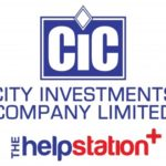 City Investments gets approval to operate as a full-fledged bank