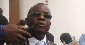 Ghana must develop reliable tax data - CIT