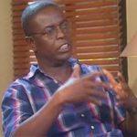 I will never serve the 'god' of 'snake man' Obinim - Kwesi Pratt