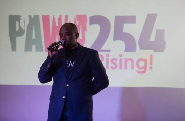 3 Ghanaian companies shortlisted among 30 startups at DEMO Africa event in South Africa