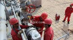 Plant 'shut down' not to impact power supply hugely – Ghana Gas