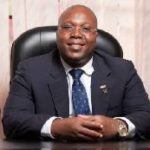 Business journalism good for Ghana's growth - Dr Dzani