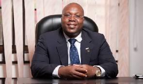 Business journalism good for Ghana's growth - Dr Dzani