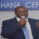 NDC attacks on us unfortunate - CDD
