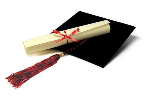 E-syllabus for Africa supports needy students with university scholarship