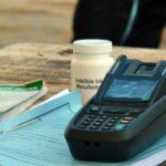 we have enough biometric machines for december polls-EC