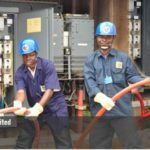 ACEP survey reveals Ghanaians want ECG privatisation