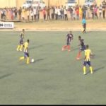 GhPL: Duo Relegation Threaten Allies And Edubiase Battle For Suvival