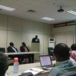 ICT expert advocates for establishment of E-learning Council