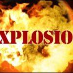 6 reported dead in Bole gas explosion