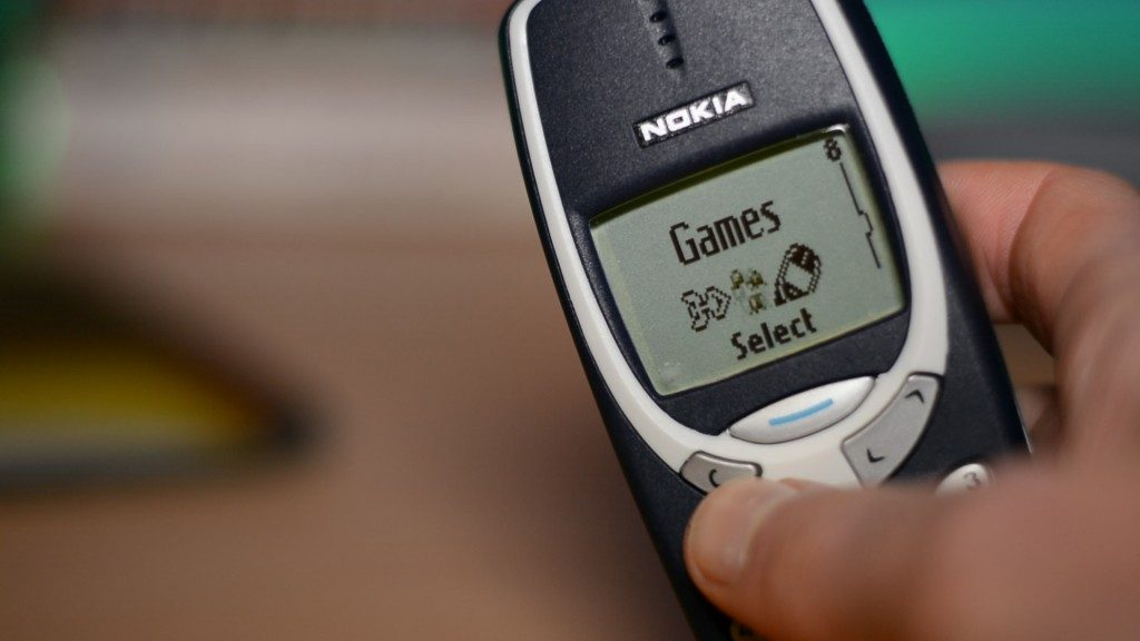 feature_phone-1024x576