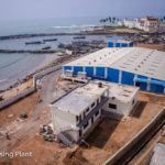 Elmina Fish Plant to Create 100s of Jobs - Felix Ofosu Kwakye
