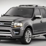 Ford gift report ready end of August