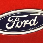 Ford Recalls More Than 88,000 Vehicles Because of Stalling Problem