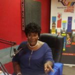 Nana Addo will win the elections by 'hook or crook'- Frances Essiam