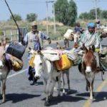 Bullion van heist: We feel vindicated - Fulanis