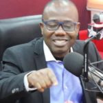 Ghana: 'Montie 3' Pardon Not a Good Example - GFA Boss