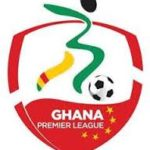 GHPL: Yahaya Mohammed tops Goal king chart after Match Day 27