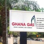 Ghana Gas workers threaten to lay down tools over BOST takeover