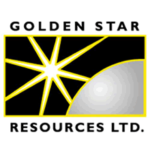 Golden Star Announces Full payment of Ecobank loan