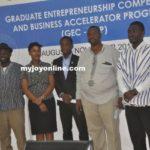 GRASAG moves to reduce graduate unemployment