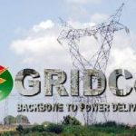 'Stable' power supply due to increase in hydro generation – GRIDCo
