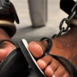Washington transfers 15 Guantanamo prisoners to UAE