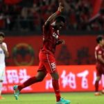 Asamoah Gyan agrees personal terms with Besiktas