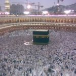 Hajj flights from Tamale Airport to Mecca increased to four