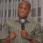 Let's get serious and eliminate poverty from Ghana – Hamid
