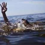 Pregnant woman, 8 others perish as boat capsizes