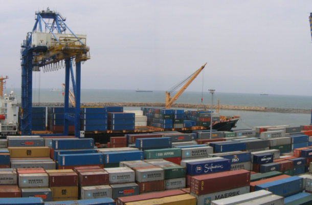 GPHA to certify trucks, trailers operating at Tema harbour