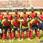 Hearts show phobia for Abednego Tetteh as striker's hatrick breaks Hearts