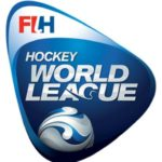Hockey: Forty players invited for camping