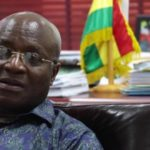 Minority seeks consensus on Mahama's 'impeachment'