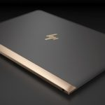 What It's Like to Use the World's Thinnest Laptop