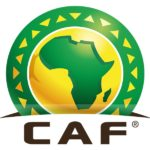 CAF Release Accreditation For The Draw Of The Final Tournament Of The Total Africa Cup Of Nations Gabon 2017