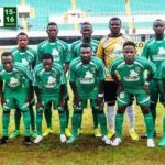 GhPL Preview: Porcupines Hit The Road To The West To Face Hasmal