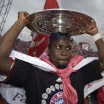 Ex Ghana And Bayern Legend Osei Kuffour Warns Sports Ministry And GFA