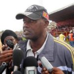 Rwanda Appoint New Coach To Face Black Stars Ahead Of 2017 Afcon Qualifiers