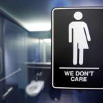 U.S. judge grants nationwide injunction to halt Obama transgender policy