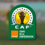 Medeama Crush Out Of CAF Confedration Cup