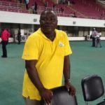 "It Will Be Disappointing If ""Fire Boys"" Fail To Win GhPL Says Aduana CEO Commey"