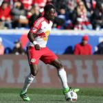 Ghana Defender Gideon Baah Recovering From Thigh Injury