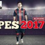 PES 2017 Could Finally Surpass FIFA With a Number of New Additions