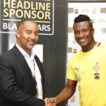 Black Stars Is The Best Brand In Ghana - GNPC CEO